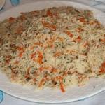 afgaanse-rijst-met-groenten